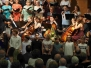 Schulfest: Sommerkonzert