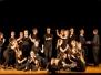Theaterfest 2018