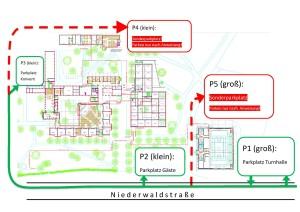 2015-10-16 Parkplatzplan