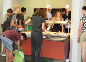 Cafeteria2015b