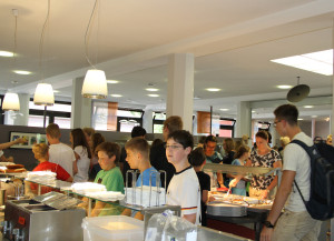 Cafeteria2015d