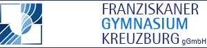 Logo von Franziskanergymnasium Kreuzburg gemeinnützige GmbH